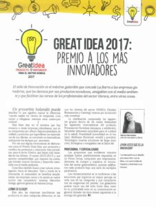 great idea 2017 -1p